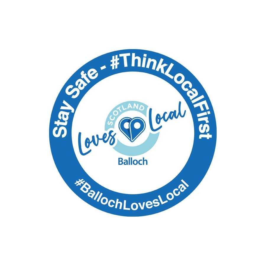 Balloch.co.uk-listing