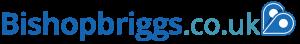 BishopBriggs.co.uk