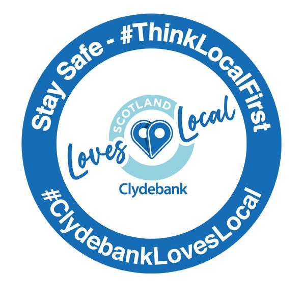 Clydebank.org.uk Directory