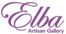 Elba Artisan Gallery logo
