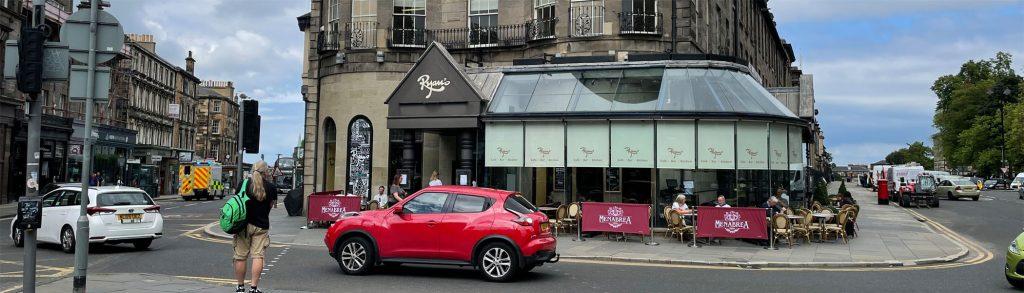 Ryans-Edinburgh-WestEnd