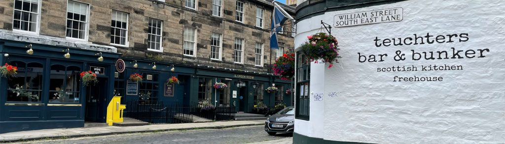 Teuchars-WilliamStreetCorner-Edinburgh-WestEnd